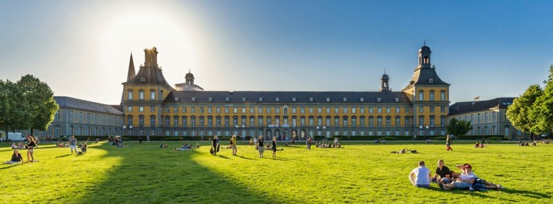 University of Bonn and UNU-EHS Fully-Funded Scholarships in Germany