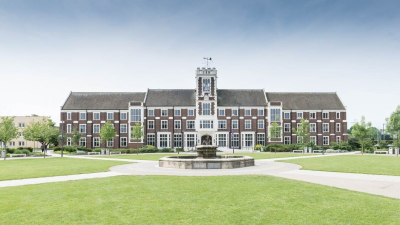 Loughborough University Full-Fee Development Africa Scholarships, 2019/2020