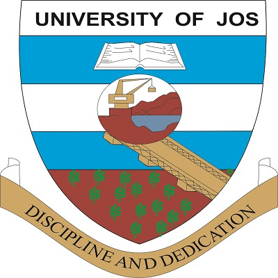 UNIJOS Post UTME Eligible Candidates and Cut off Marks for 2018/2019