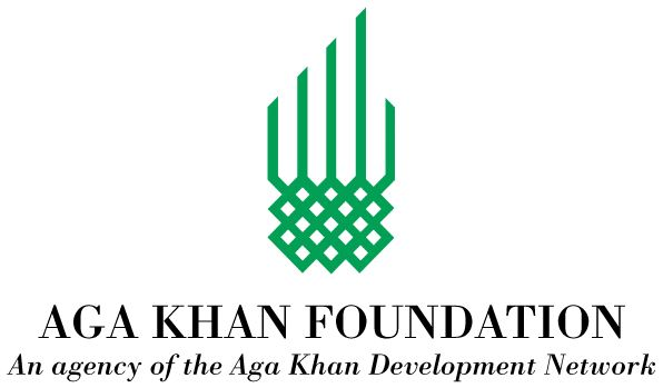 2018/2019 Aga Khan Foundation Scholarship for Developing Countries (Masters & PhD)