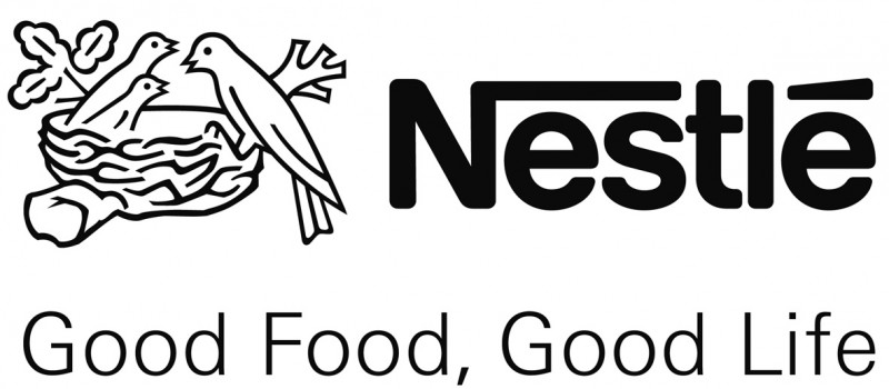 2018 Nestle Nutrition Postgraduate Fellowship Program for Young Professionals in Developing Countries