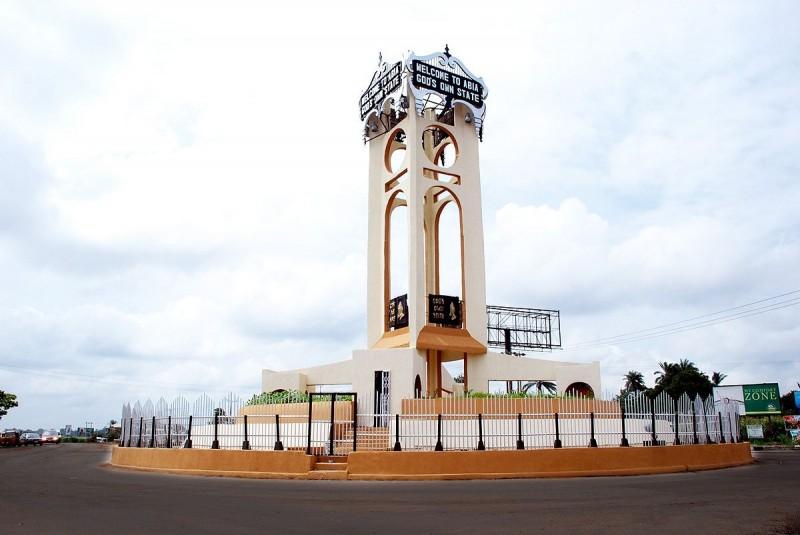 Senate Approves Establishment of Ten Tertiary Institutions in Nigeria