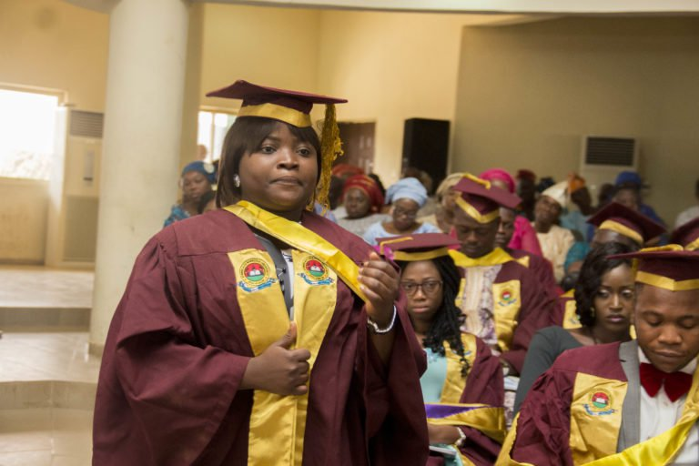 Best-Graduating-Student-JABU