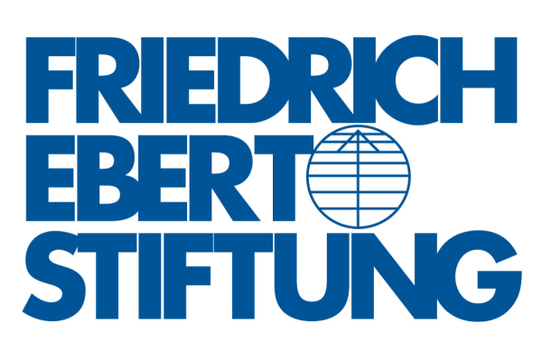 Apply for the 2018 Friedrich-Ebert-Stiftung (FES) Doctoral Scholarship Program - See Details