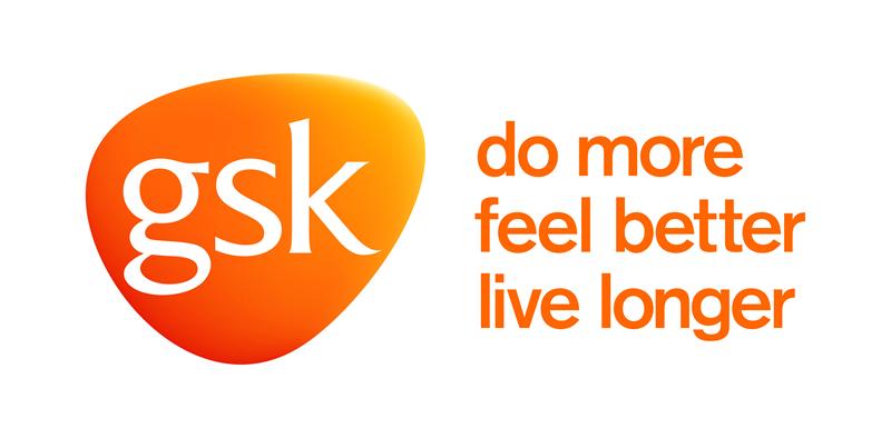 GSK_scholarships