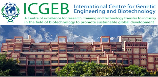 2018 ICGEB Arturo Falaschi Fellowship Details for Scientists from Developing Countries