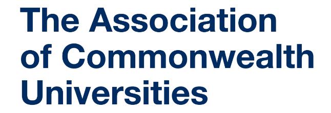 acu-commonwealth-scholarships
