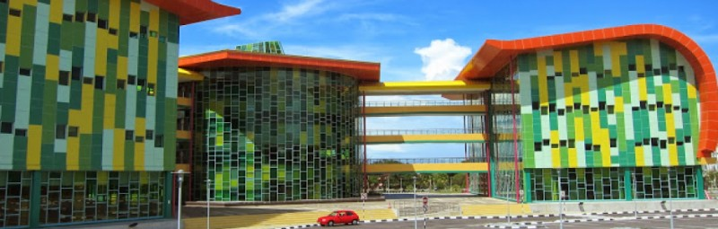 Government of Brunei Darussalam Scholarships for International Students