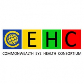 Commonwealth Eye Health Consortium (CEHC) Scholarships for Masters Students