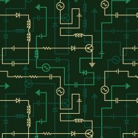 electrical-circuits
