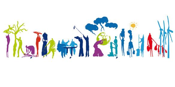 European Development Days Young Leaders Programme in Belgium