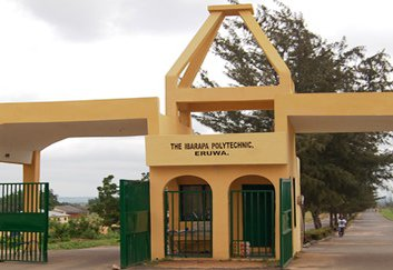 List Of Courses Offered At The Ibarapa Polytechnic Eruwa Ibarapapoly
