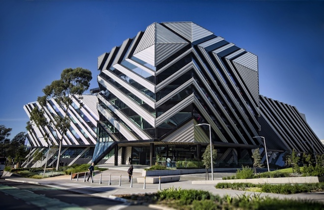 monash-university-mba-business-school