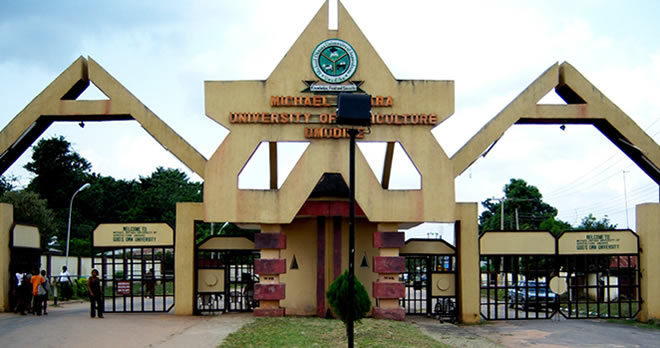 MOUAU Admission List Released, 2018/2019: How to Check