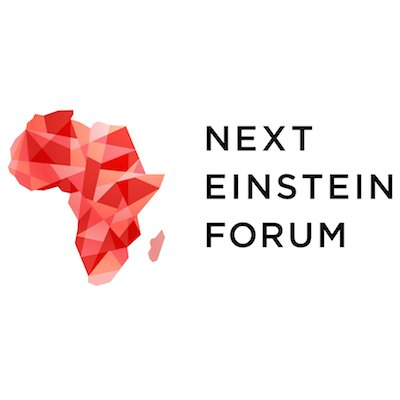 2018 Next Einstein Forum Challenge of Invention to Innovation (Ci2i) for African sScientists and Innovators
