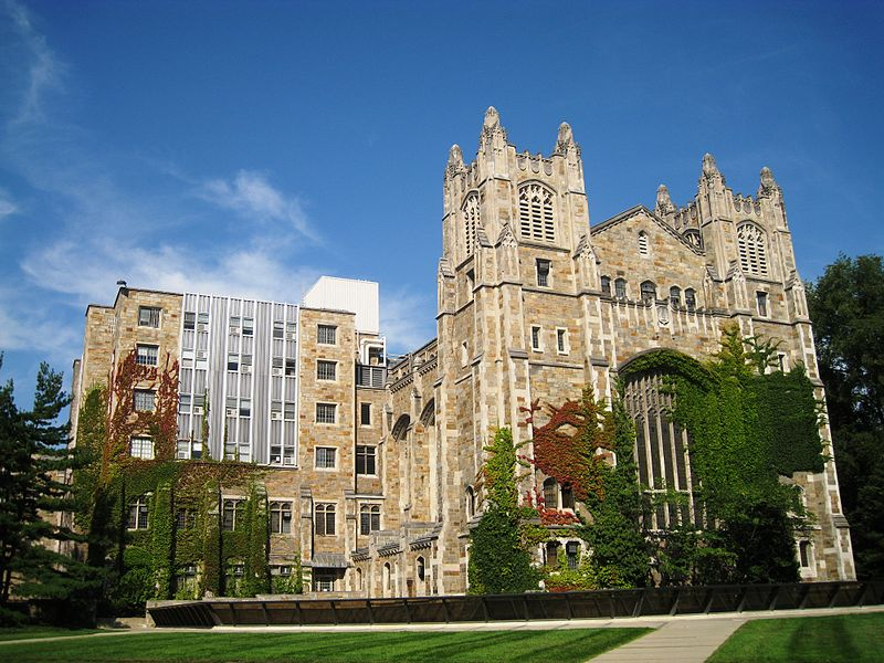 Study in USA: University of Michigan Centre for the Education of Women (CEW) Scholarships for Women