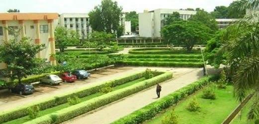 List of Courses Offered at Sule Lamido University (SLU)