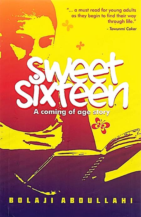 """JAMB Novel 2019: Summary of """"Sweet Sixteen"""" for UTME Candidates"""
