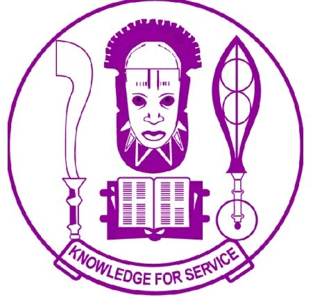 UNIBEN Acceptance Fees for Newly Admitted Students