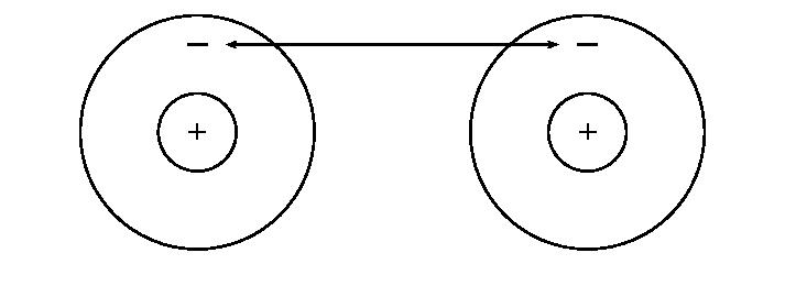 9d2dcbc8645c007c3208c76b7f0c153c.png