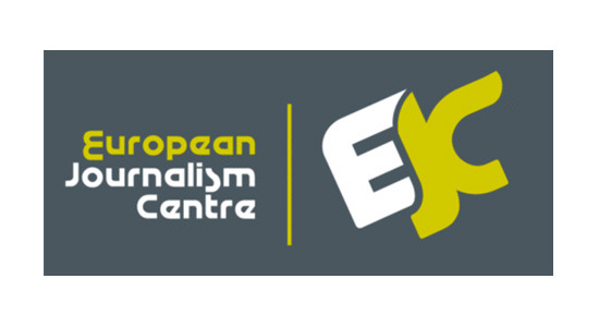 European-Journalism-Centre-logo
