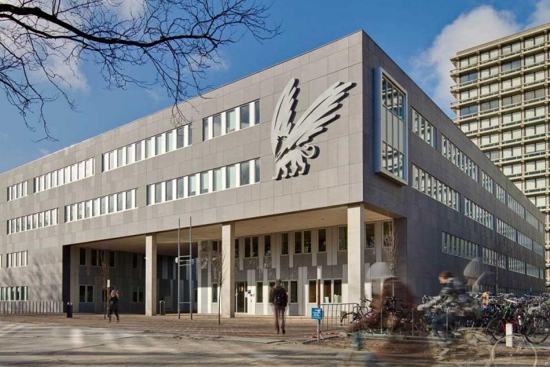 Piet Rietveld Scholarship