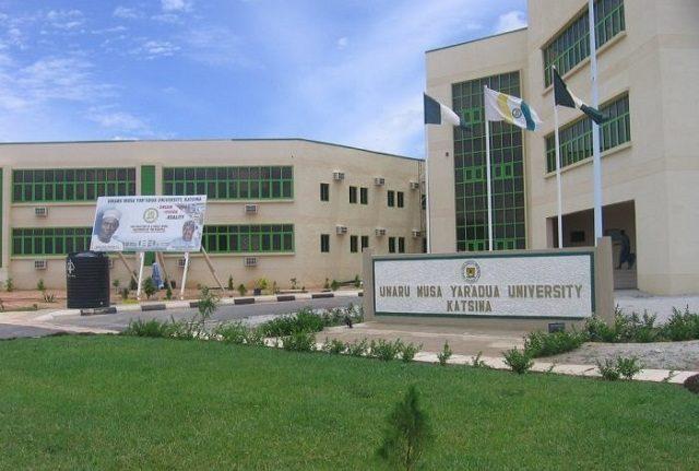 Umaru-Musa-Yar-Adua-University-Katsina-umyu
