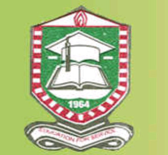 ACEONDO Resumption Date for Continuation of 2nd Semester, 2017/2018