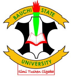 BASU Academic Calendar for 2018/2019 Session