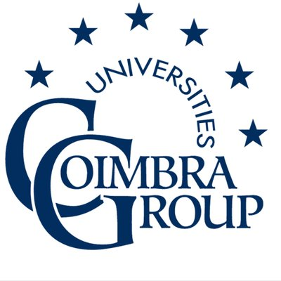 2018/2019 Coimbra Group Short-Term Scholarship Program for Young Researchers in Sub-Saharan Africa