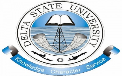 DELSU Admission List, 2018/2019 | 1st, 2nd, 3rd, 4th, 5th, 6th, Direct Entry