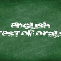 english-test-of-orals