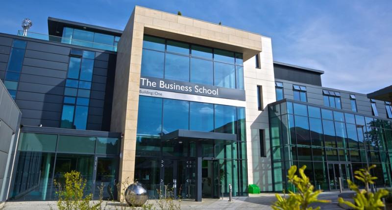 exeter-business-school