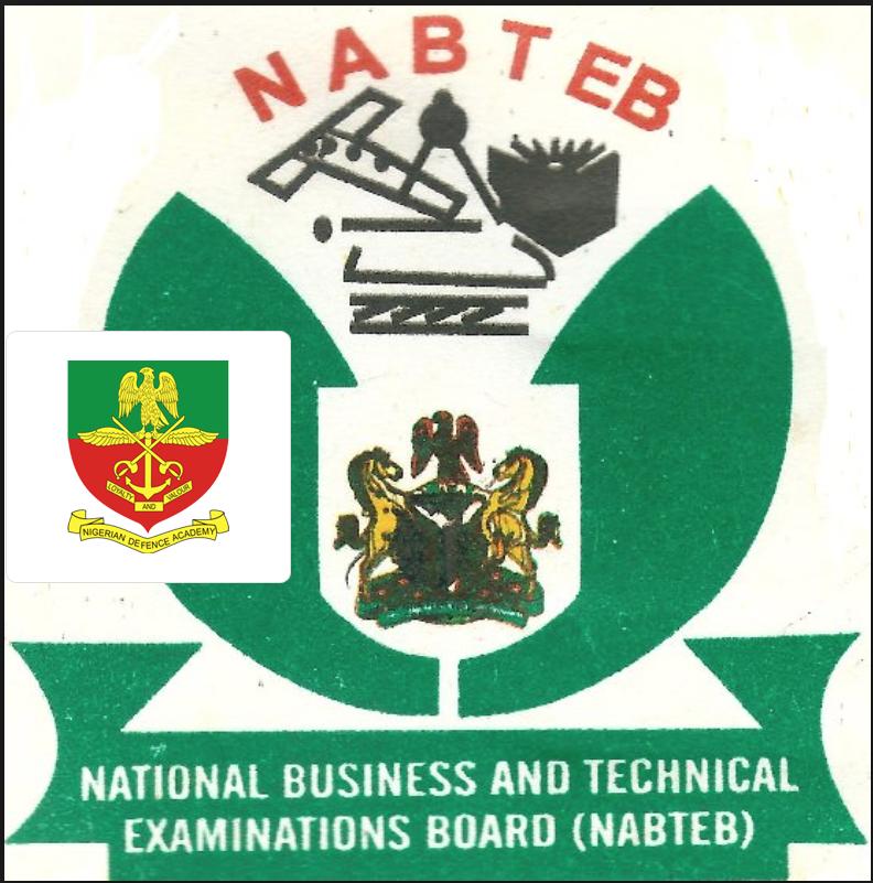 NABTEB Nov/Dec Exam Results 2019: How to Check Result