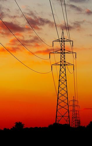 power_lines_motumboe