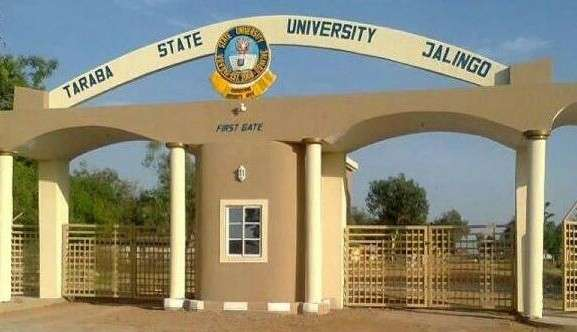 TASU Post UTME Form and Screening Details, 2018/2019