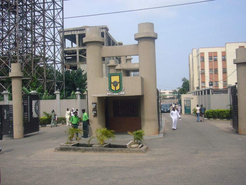 YABATECH Departmental Cut Off Marks for Admission, 2018/2019
