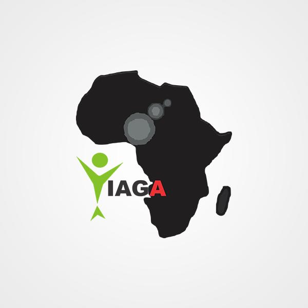 yiaga-logo