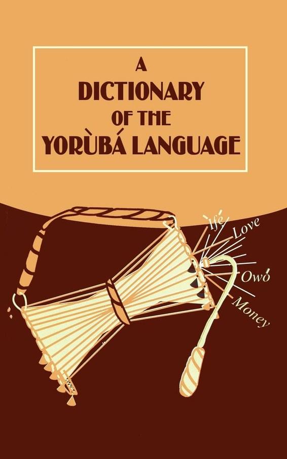yoruba-language