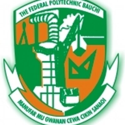 Fed Poly Bauchi to Implement New NBTE Grading System
