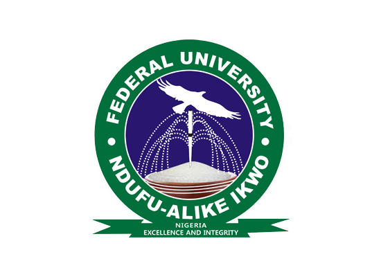FUNAI Academic Calendar and Resumption Date, 2018/2019