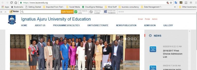 iaue-school-fees-payment-1