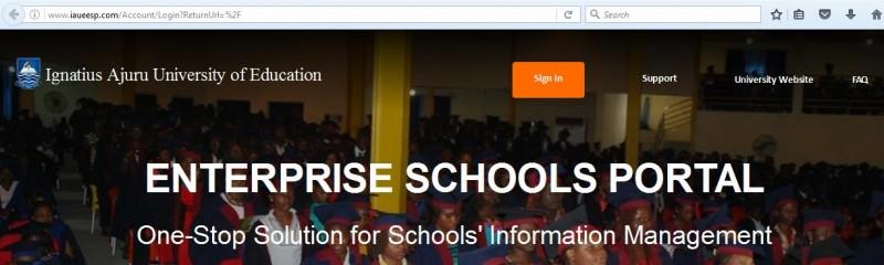 iaue-school-fees-payment-2