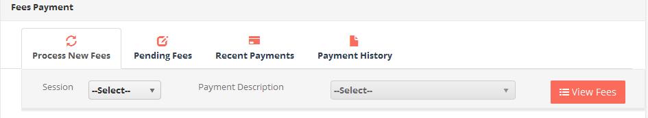 iaue-school-fees-payment-6.jpg