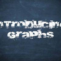 introducing-graphs