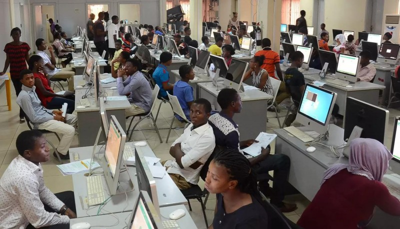8 Steps to Prepare Yourself Adequately for the 2019 JAMB UTME
