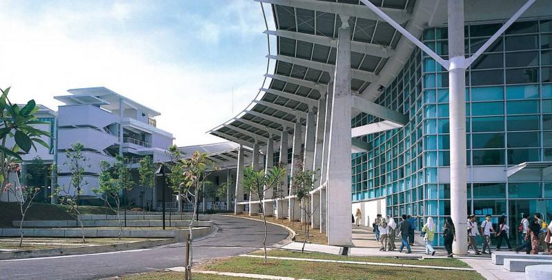 multimedia-university