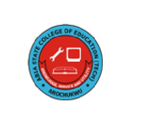 List of Courses Offered at Abia State College Of Education (ASCOED)
