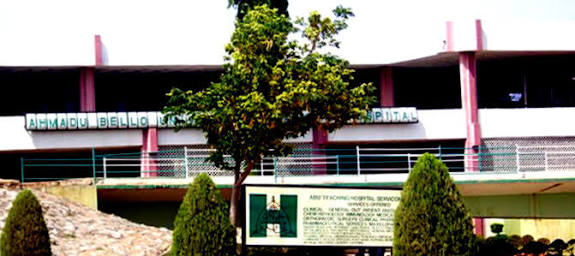 List of Courses Offered at Ahmadu Bello University Teaching Hospital (ABUTH)
