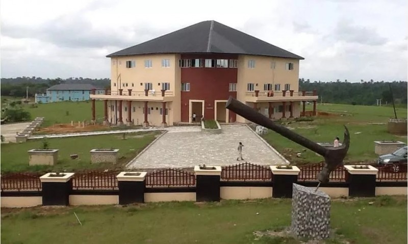 Arthur Jarvis University 2nd Matriculation Ceremony Schedule